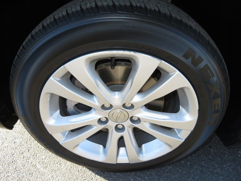 2015 Chrysler 200 4dr Sedan Limited FWD - 17380988 - 16