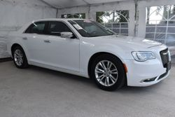 2015 Chrysler 300 - 2C3CCAEG6FH903763