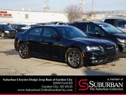 2015 Chrysler 300 - 2C3CCABT5FH749757