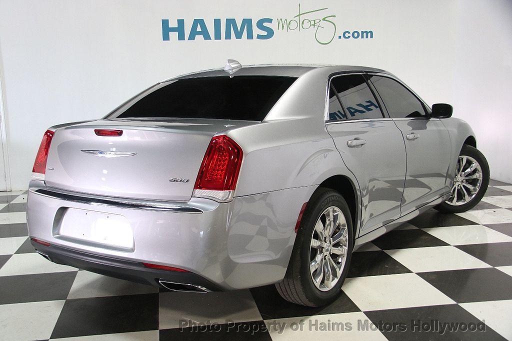 review car reviews wheels chrysler platinum ca engine