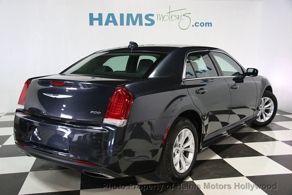 h for mi sale limited wayne auto inventory n chrysler details sales at in