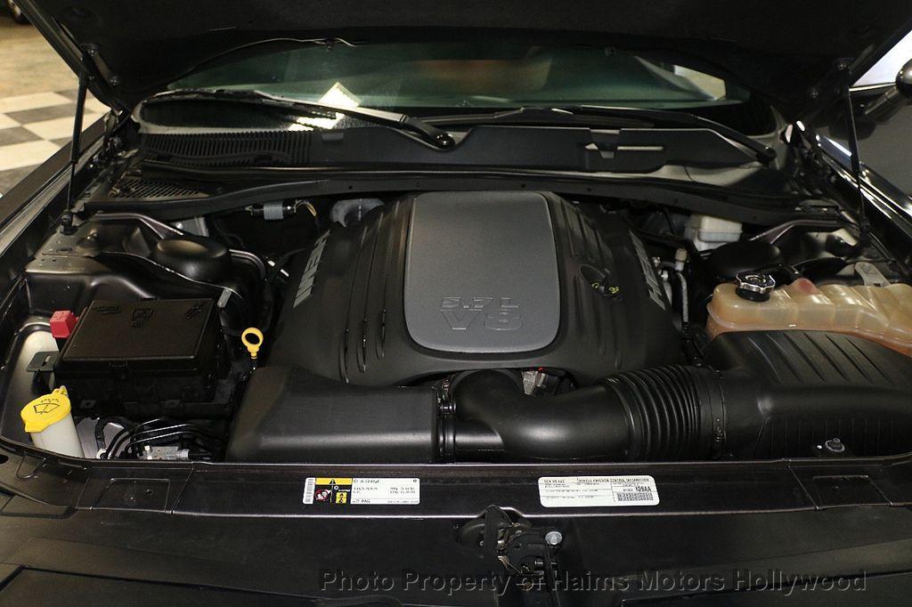 2015 Dodge Challenger 2dr Coupe R/T - 17995969 - 30