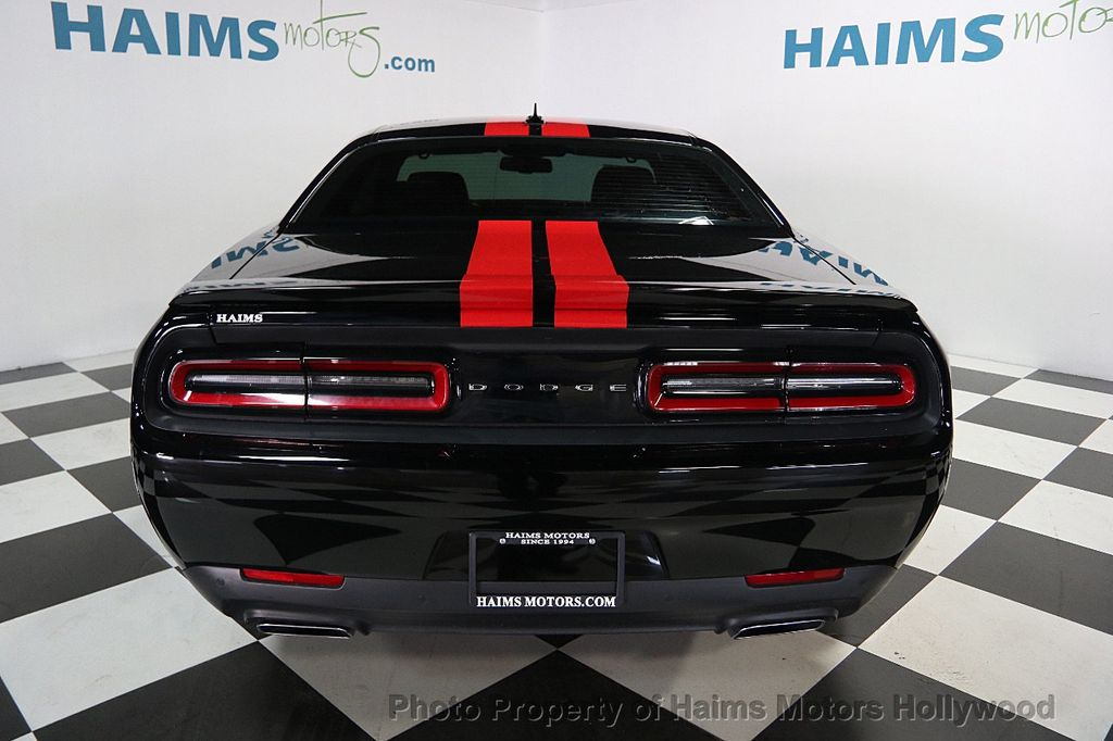 detail coupe plus at challenger dodge motors haims used r t