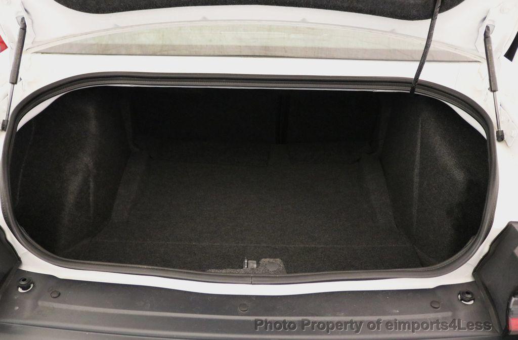 2015 Dodge Challenger CERTIFIED R/T SCAT PACK HEMI 6 SPEED SUNROOF NAVI - 17906801 - 24