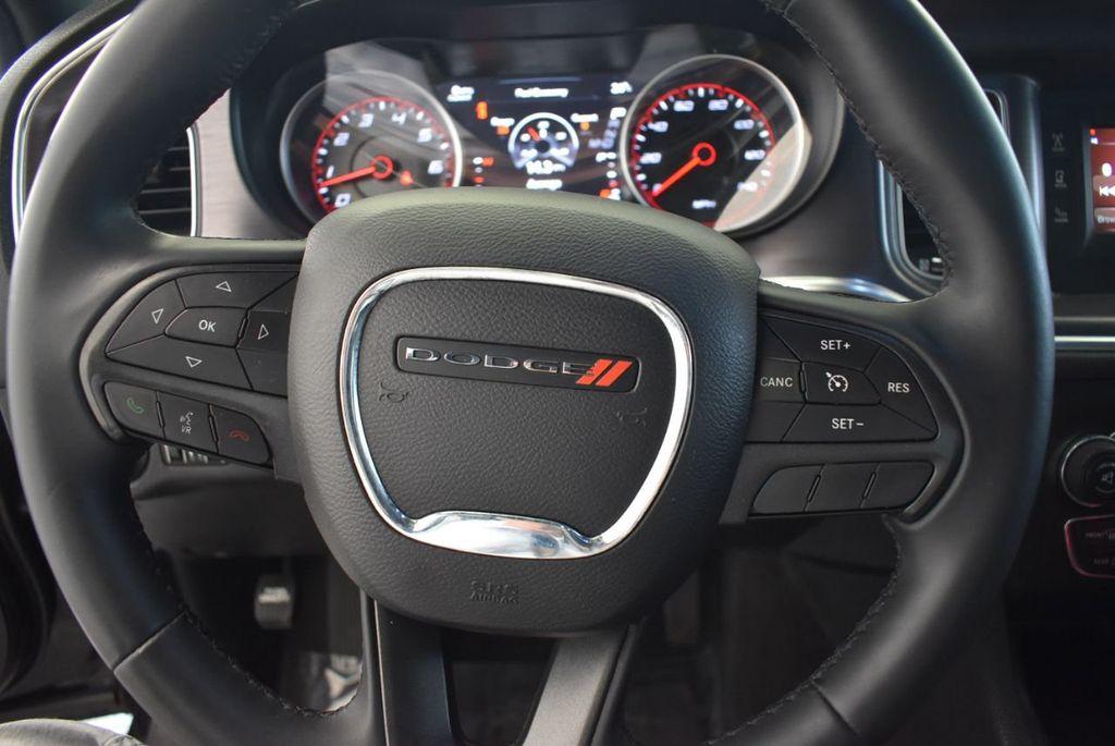 2015 Dodge Charger 4dr Sedan SE RWD - 18180317 - 9