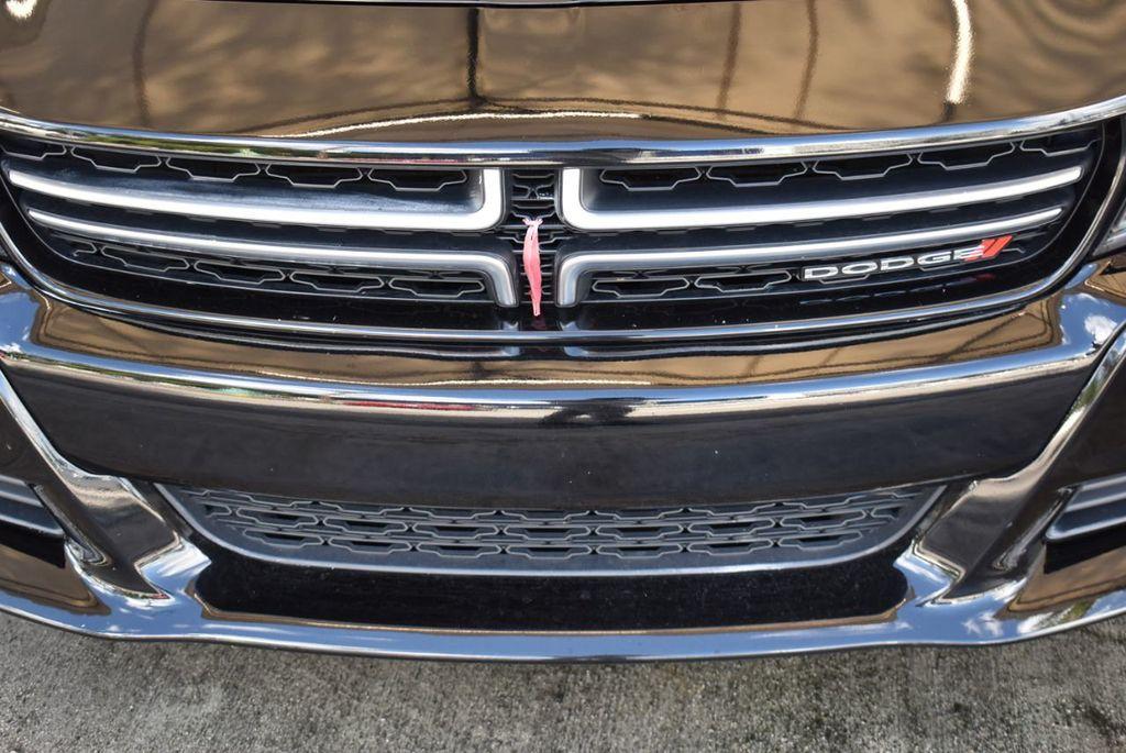 2015 Dodge Charger 4dr Sedan SE RWD - 18180317 - 2