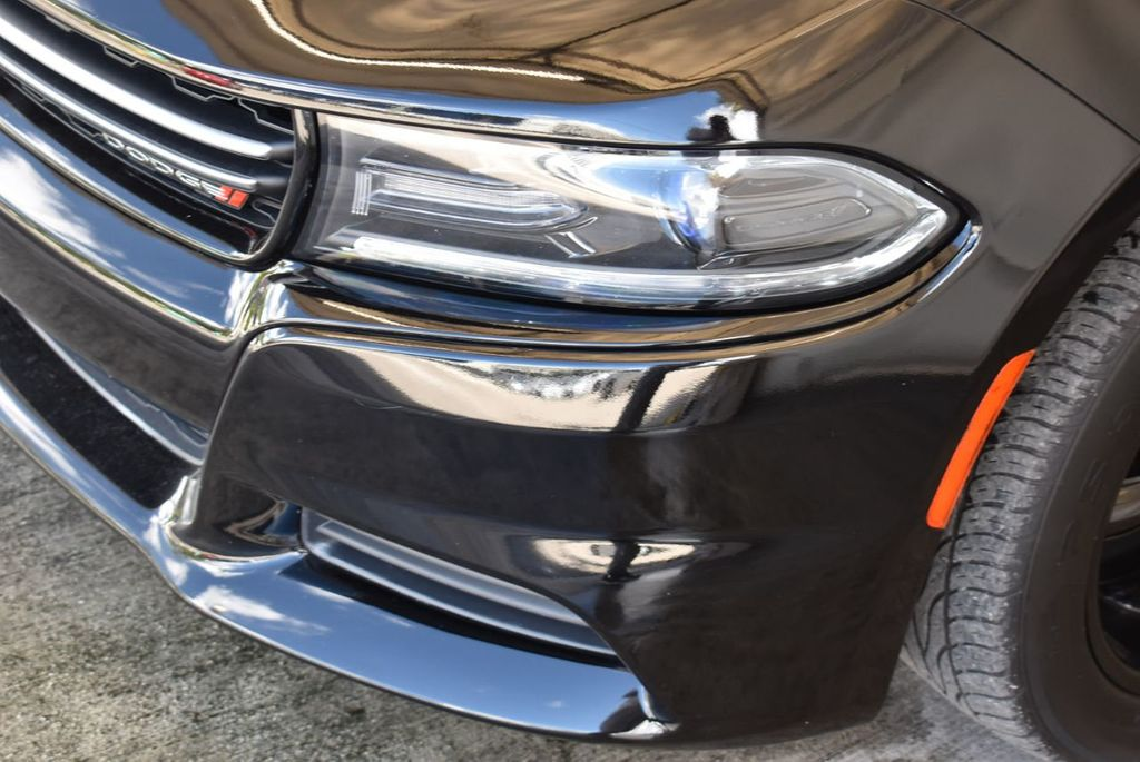 2015 Dodge Charger 4dr Sedan SE RWD - 18180317 - 3