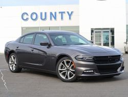 2015 Dodge Charger - 2C3CDXCT7FH827051