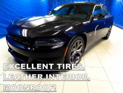 2015 Dodge Charger - 2C3CDXCT2FH844470