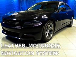 2015 Dodge Charger - 2C3CDXCT7FH886407