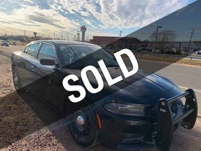Police Charger For Sale >> 2015 Used Dodge Charger Se All Wheel Drive Police Interceptor Highway Cruiser At More Than Trucks Serving Massapequa Ny Iid 19575362