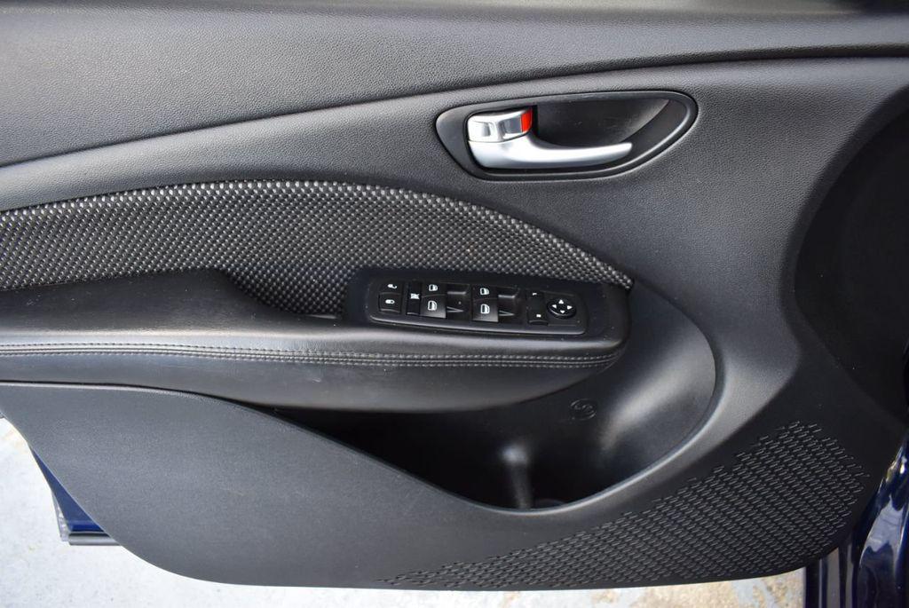 2015 Dodge Dart 4dr Sedan SXT - 18028262 - 15