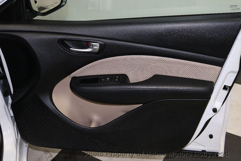 2015 Dodge Dart 4dr Sedan SXT - 18496931 - 12