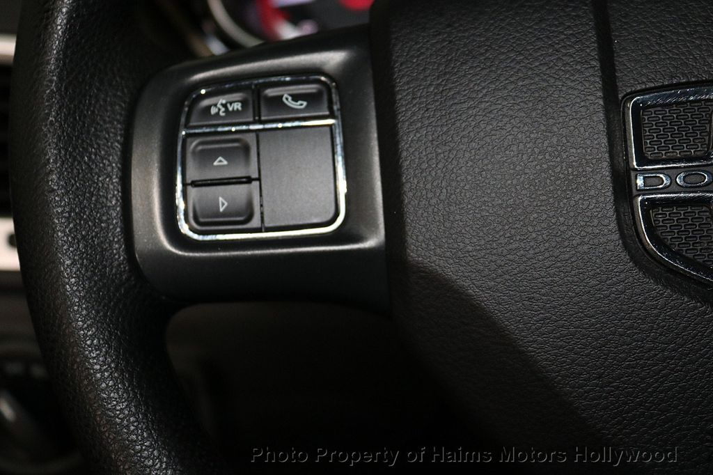 2015 Dodge Dart 4dr Sedan SXT - 18496931 - 23