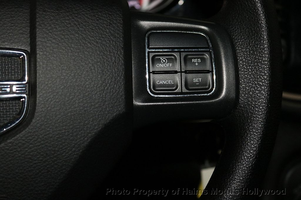 2015 Dodge Dart 4dr Sedan SXT - 18496931 - 24