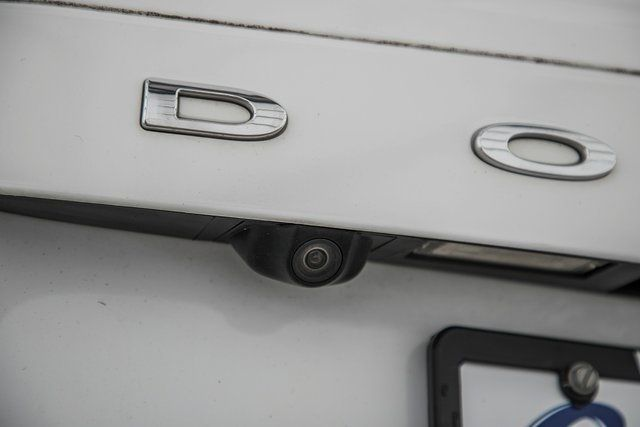2015 Dodge Grand Caravan  - 18508569 - 9
