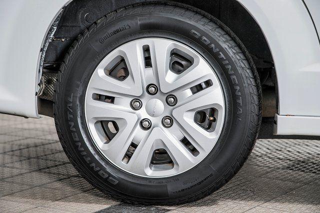 2015 Dodge Grand Caravan  - 18508569 - 11