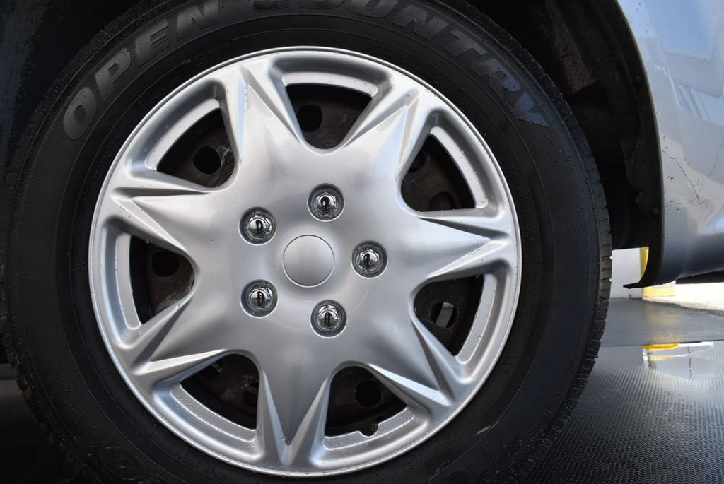 2015 Dodge Grand Caravan SE - 18663319 - 6
