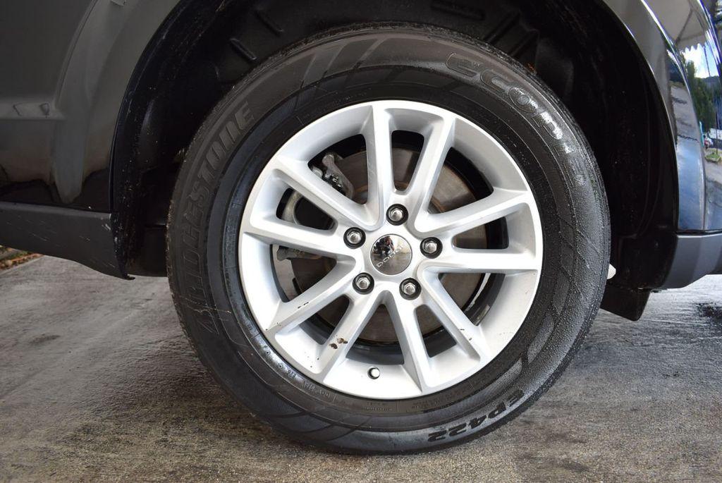 2015 Dodge Journey FWD 4dr SXT - 17899606 - 9