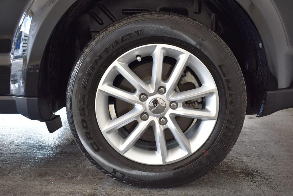 2015 Dodge Journey FWD 4dr SXT - 17899606 - 10