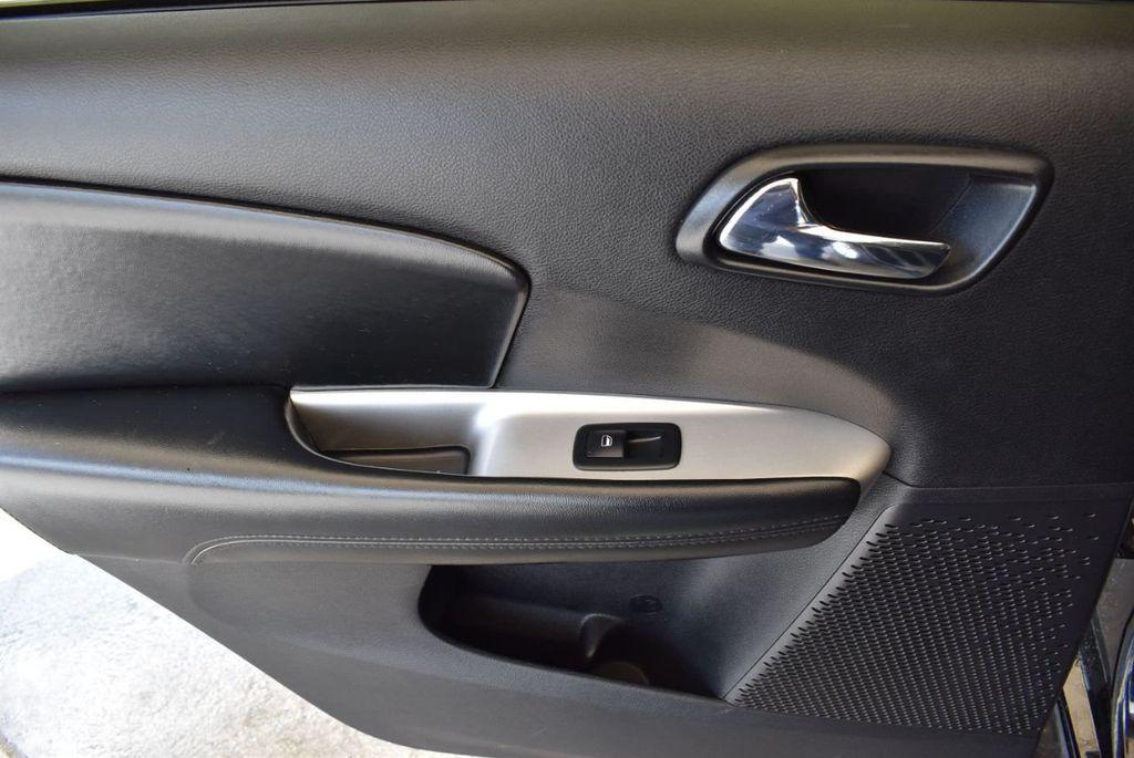 2015 Dodge Journey FWD 4dr SXT - 17899606 - 15