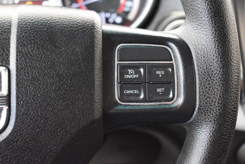 2015 Dodge Journey FWD 4dr SXT - 17899606 - 18