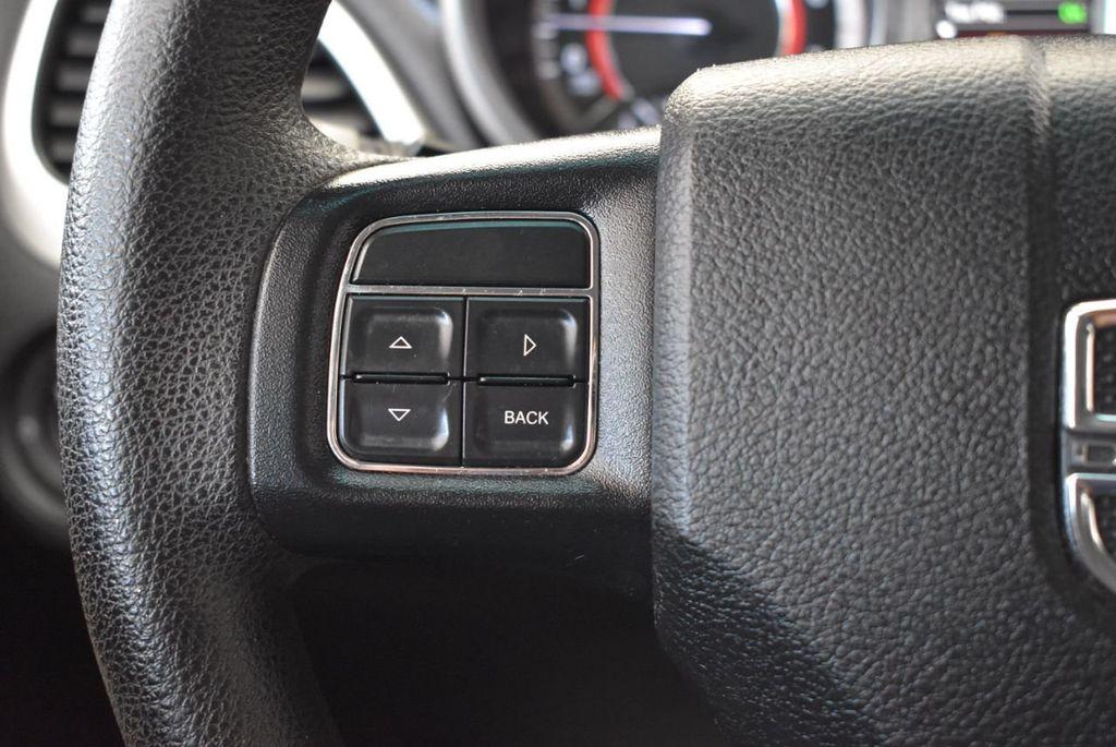 2015 Dodge Journey FWD 4dr SXT - 17899606 - 19
