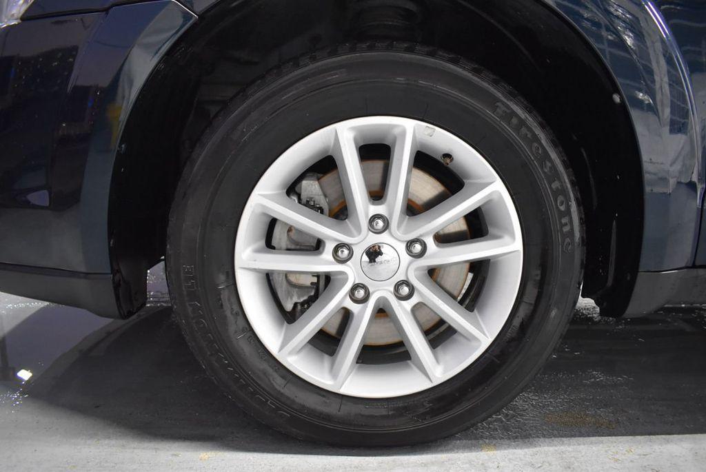 2015 Dodge Journey FWD 4dr SXT - 18330051 - 9
