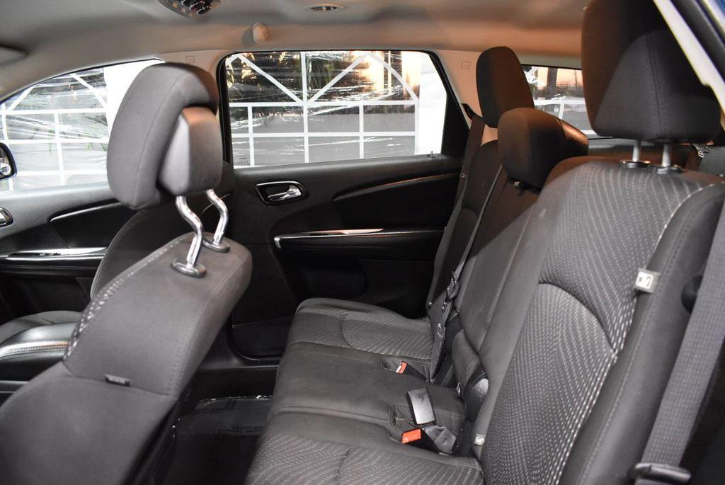 2015 Dodge Journey FWD 4dr SXT - 18330051 - 10