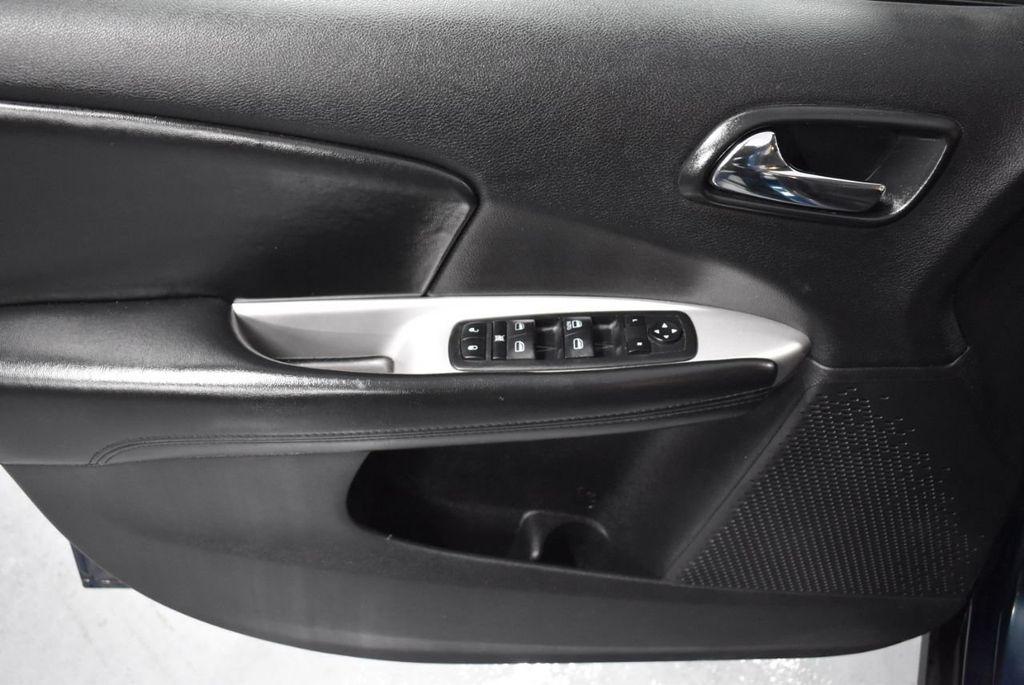 2015 Dodge Journey FWD 4dr SXT - 18330051 - 13