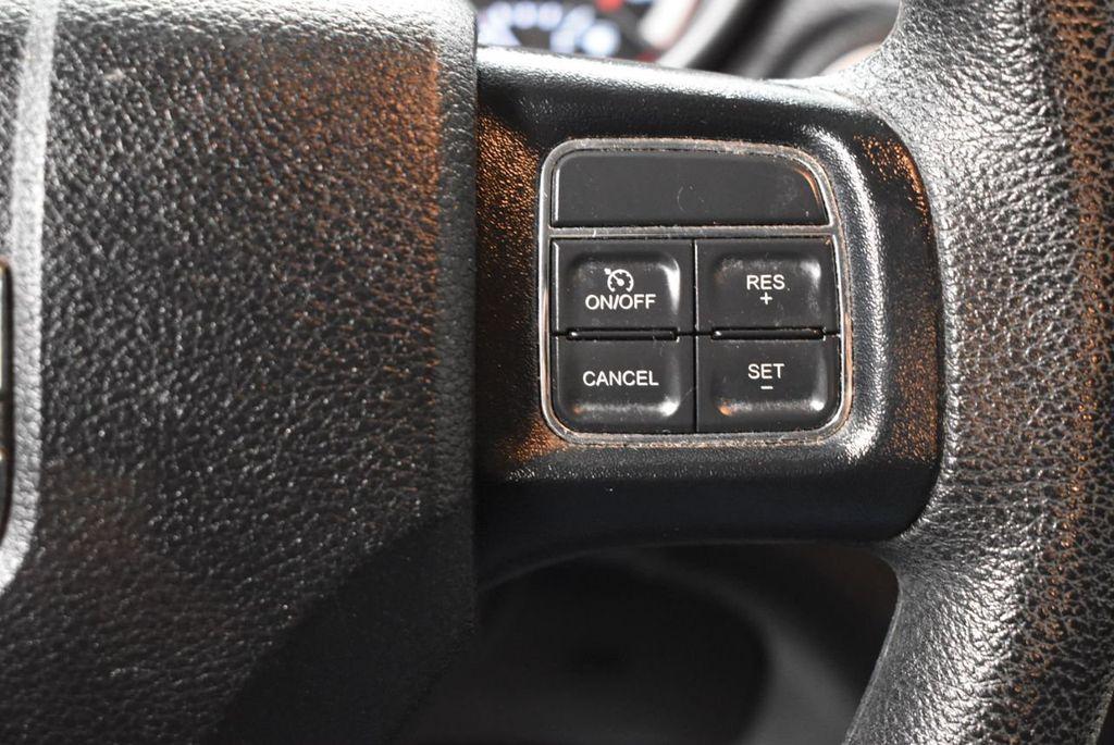 2015 Dodge Journey FWD 4dr SXT - 18330051 - 16