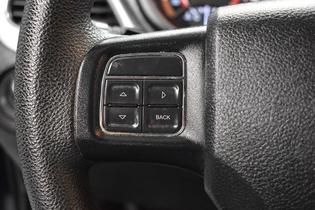 2015 Dodge Journey FWD 4dr SXT - 18330051 - 17