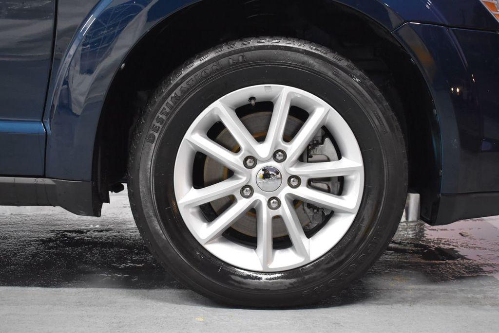 2015 Dodge Journey FWD 4dr SXT - 18330051 - 6