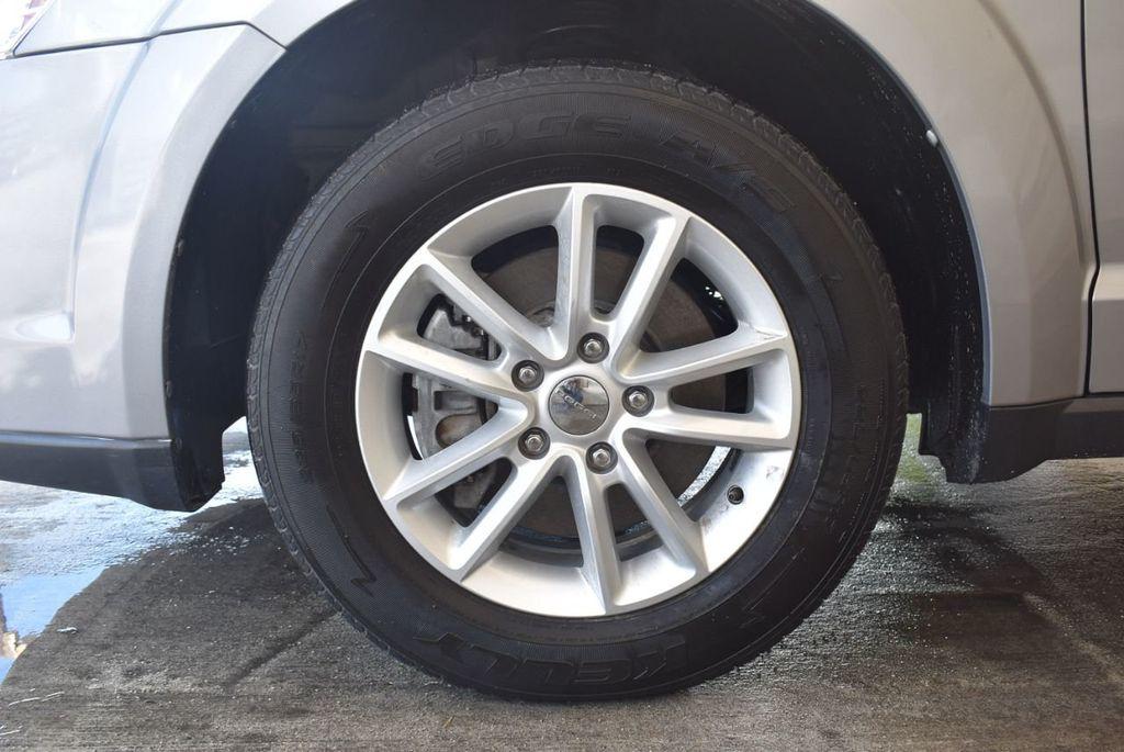 2015 Dodge Journey FWD 4dr SXT - 17970369 - 11