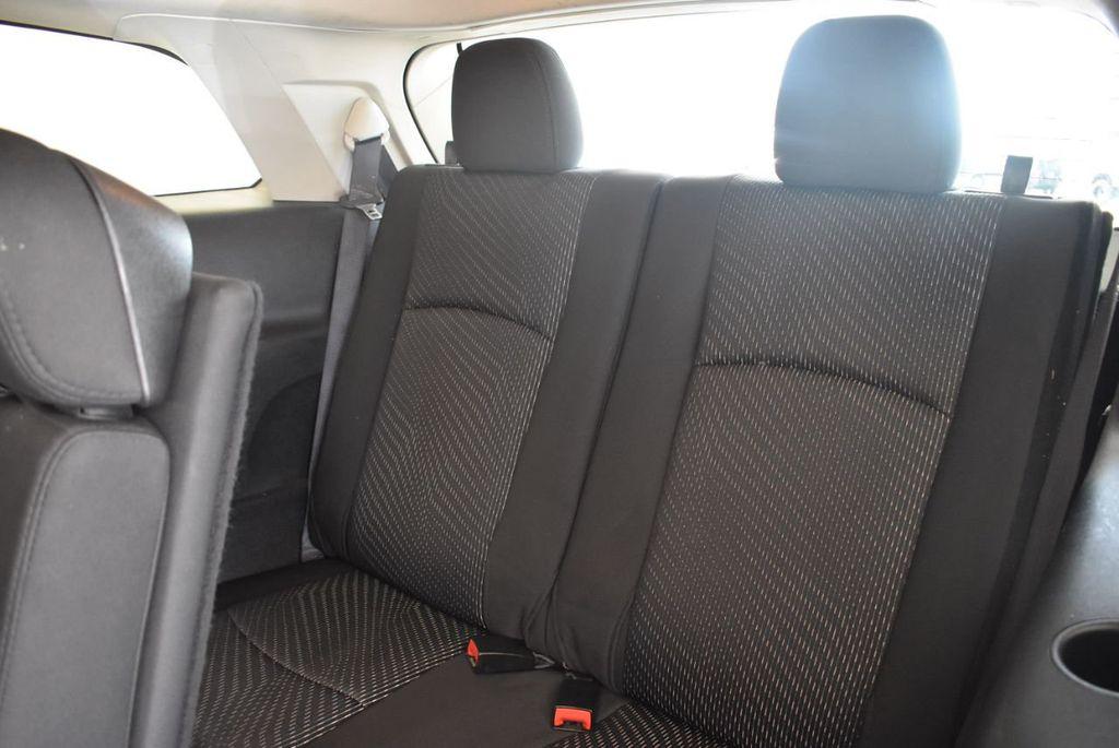 2015 Dodge Journey FWD 4dr SXT - 17970369 - 16