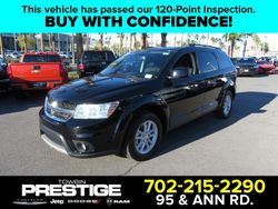 2015 Dodge Journey - 3C4PDCBB8FT665792