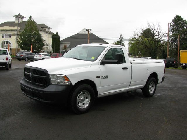 Dodge Ram 2015 >> 2015 Used Dodge Ram 1500 At Forest Grove Auto Broker Serving Lafayette Or Iid 18900294