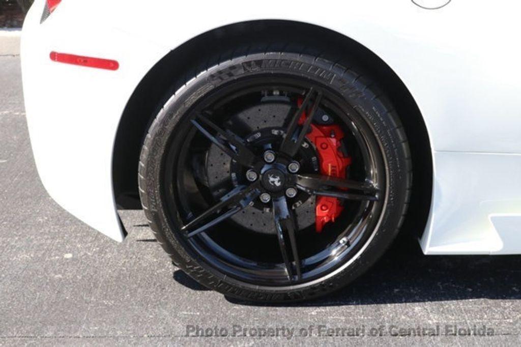 2015 Ferrari 458 Italia  - 18497335 - 14