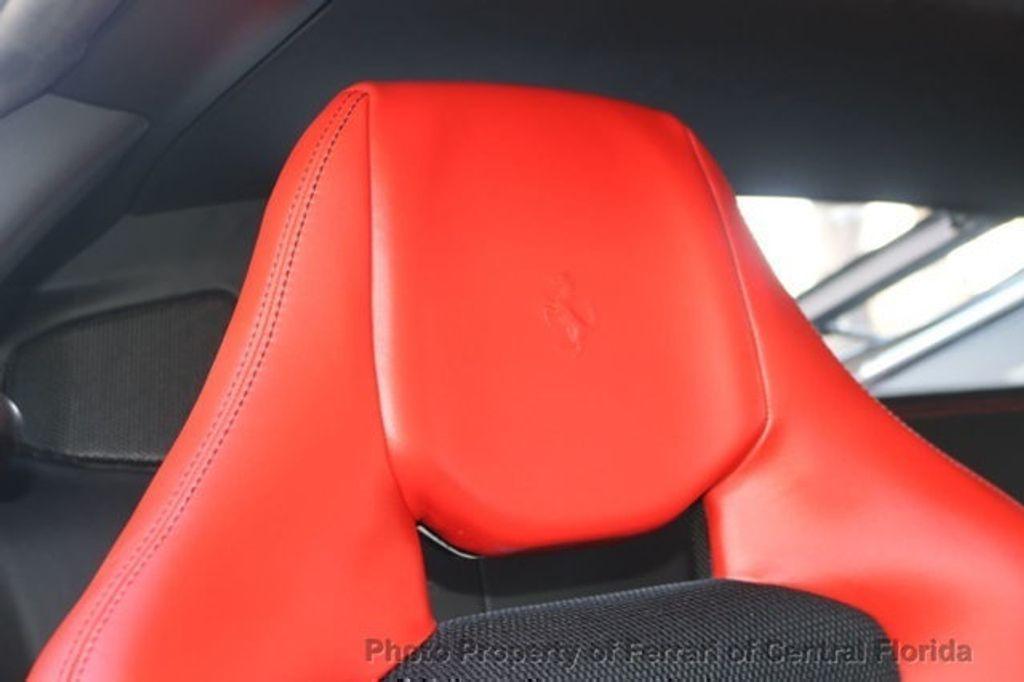 2015 Ferrari 458 Italia  - 18497335 - 20