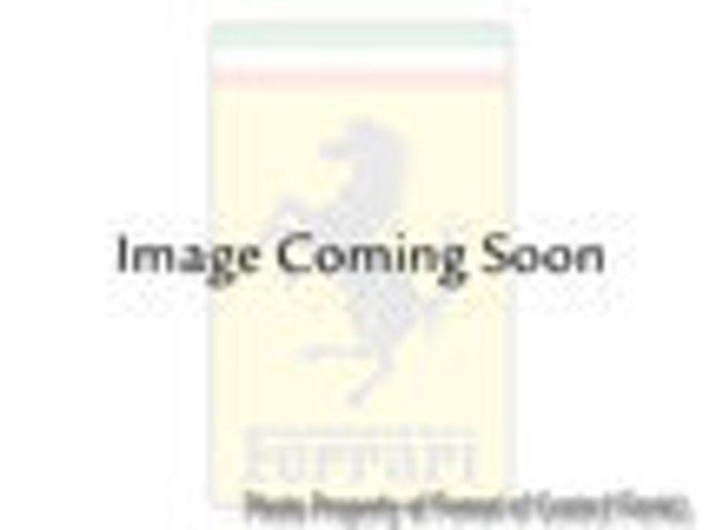2015 Ferrari 458 Italia  - 18497335 - 36