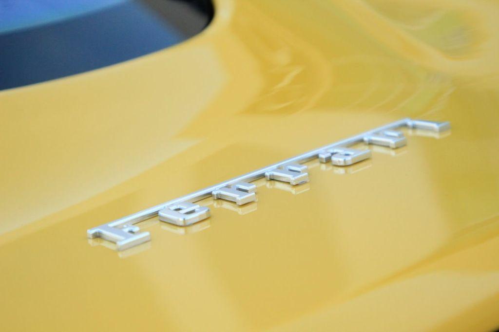 2015 Ferrari LaFerrari 2dr Coupe - 18365687 - 28