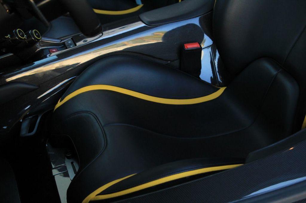 2015 Ferrari LaFerrari 2dr Coupe - 18365687 - 42