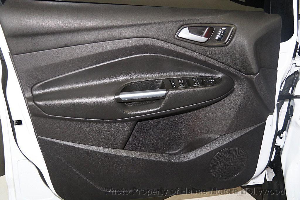 2000 Ford C Max Energi Price Upcomingcarshq Com