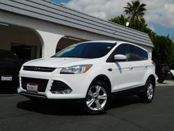 2015 Ford Escape - 1FMCU0G74FUB41106