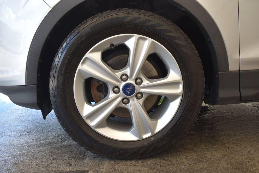 2015 Ford Escape FWD 4dr SE - 17924956 - 9