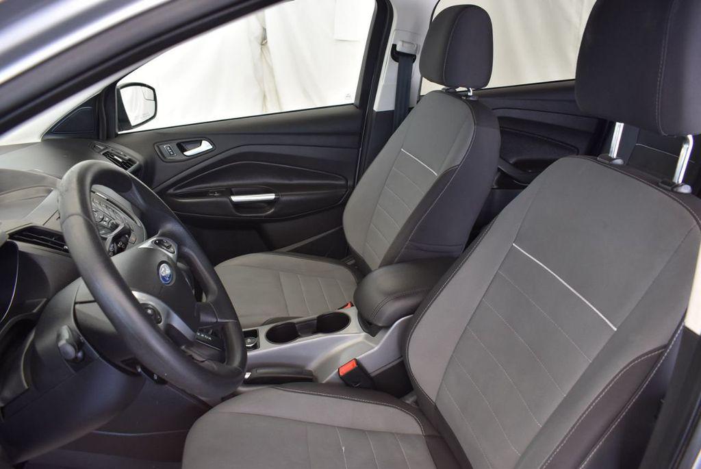 2015 Ford Escape FWD 4dr SE - 17924956 - 10