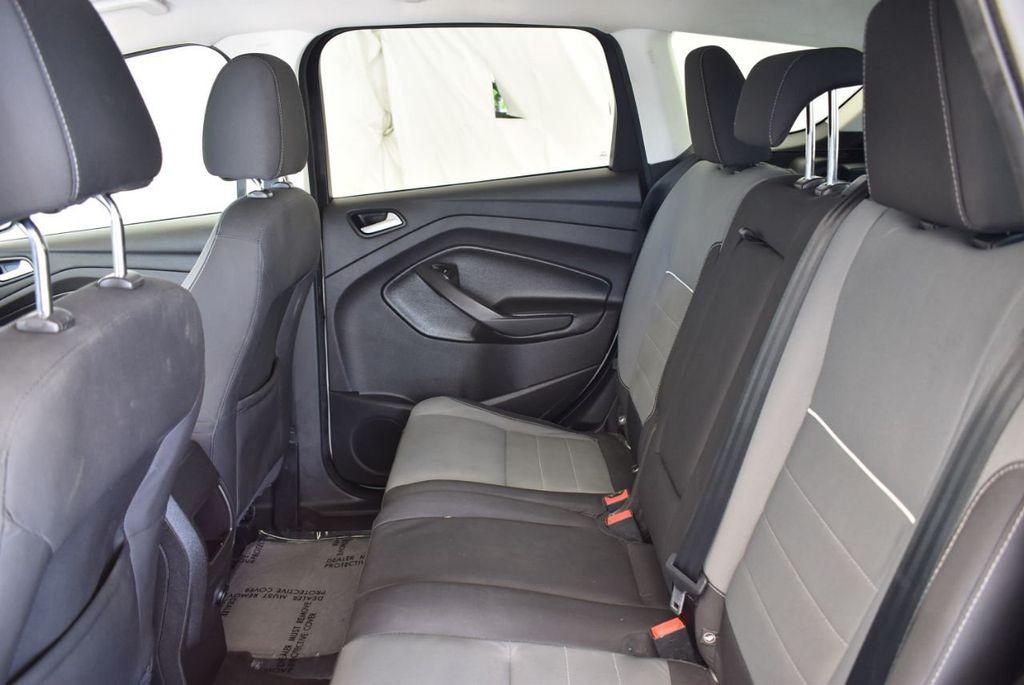 2015 Ford Escape FWD 4dr SE - 17924956 - 12