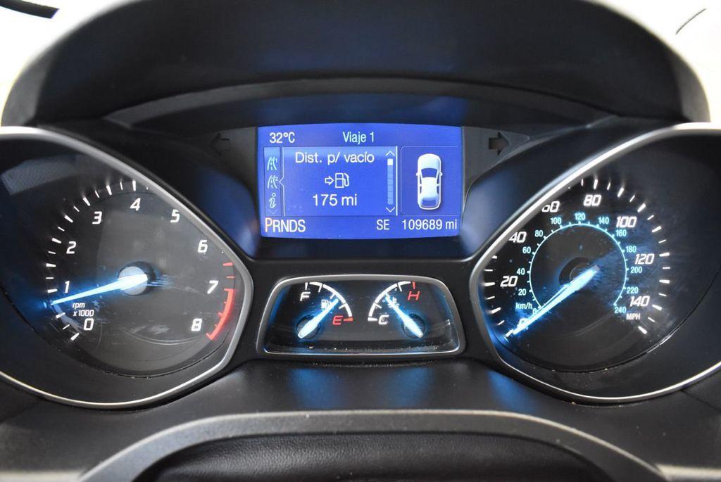 2015 Ford Escape FWD 4dr SE - 17924956 - 14