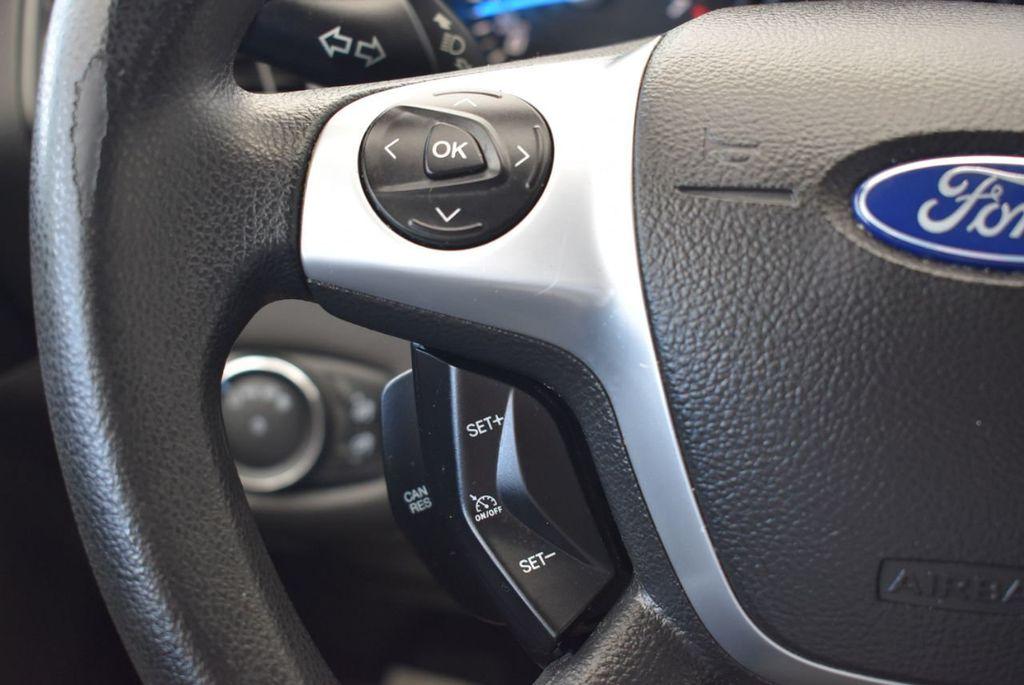 2015 Ford Escape FWD 4dr SE - 17924956 - 17
