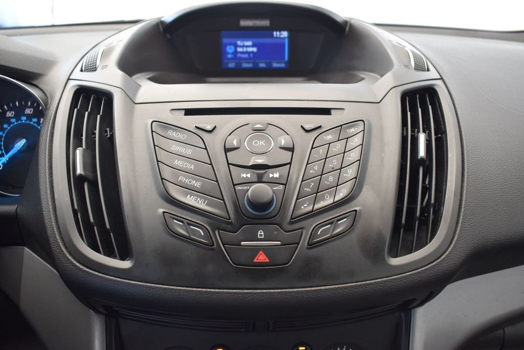 2015 Ford Escape FWD 4dr SE - 17924956 - 18